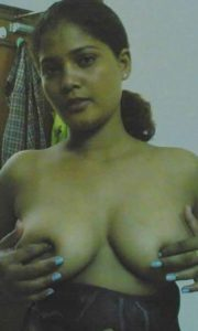 desi xx nude photo