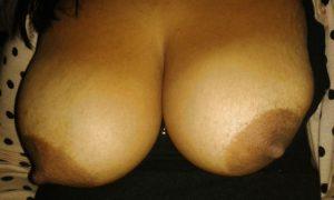 desi xxx nude big boobs