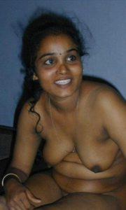 naked boobs nipple pic