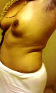 Aunty desi boobs pic xxx
