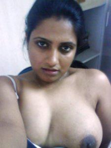 Aunty desi indian xxx