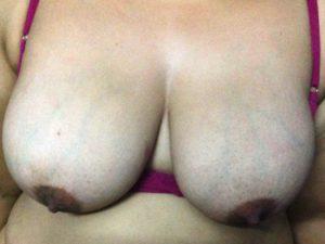 Aunty desi nude boobs xx