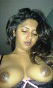 Bhabhi desi boobs indian xx