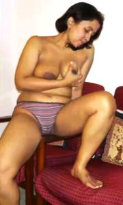 Bhabhi desi boobs nude
