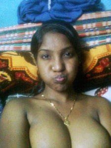 Bhabhi desi dark naked