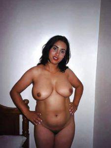 Bhabhi desi full body naked pic