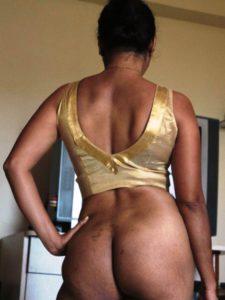 Bhabhi desi nude ass