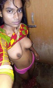 Bhabhi desi nude boobs indian