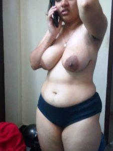 Bhabhi desi nude tits