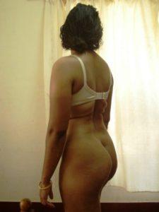 Bhabhi naked gand pic