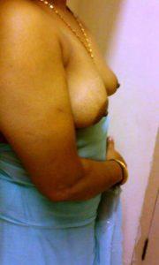 Bhabhi desi nude boobs