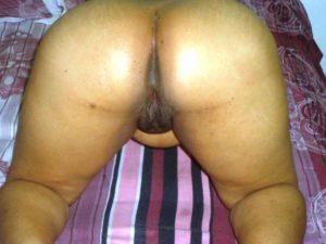 Big ass desi naked indian xx