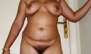 Big boobs chut desi indian