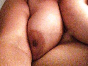 Big boobs desi babe naked xx
