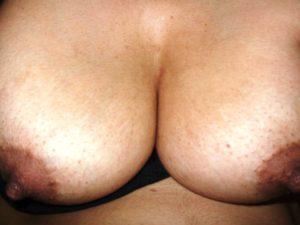 Big boobs desi naked indian