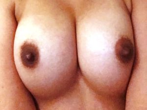 Big desi indian naked round nipe