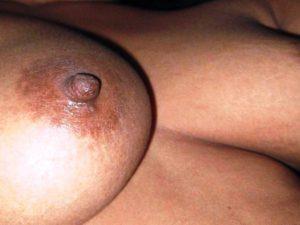 Boobs desi nude babe