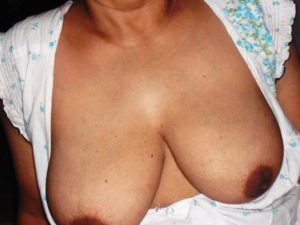 Boobs desi nude xx