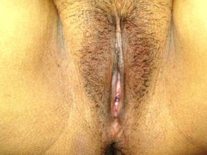 Chut desi nude indian