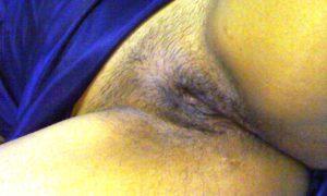 Chut naked indian