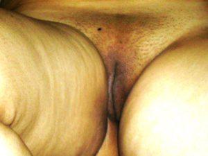 Desi aunty naked chut xxx