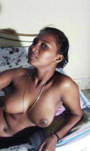 Desi aunty naked indian