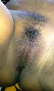 Desi bhabhi nude chut xxx