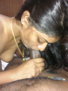 Desi blowjob naked black cock