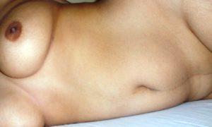 Desi boobs nude xxx