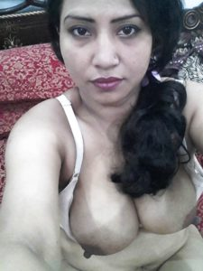 Desi habhi nude indian xxx nude