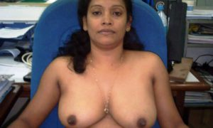 Desi indian naked boobs xx