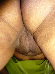 Desi indian naked xx ass pussy