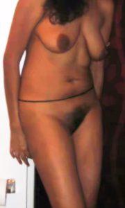 Desi indian naked xxx Hottie