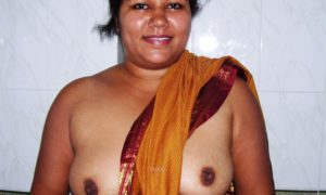 Desi indian nude photo