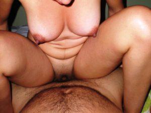 Desi indian sex pic