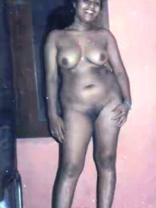 Desi indian xxx naked