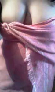 Desi naked indian