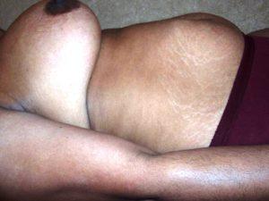 Desi naked indian hot