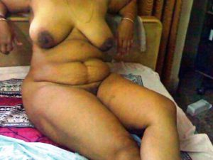 Desi nude indian xx pic