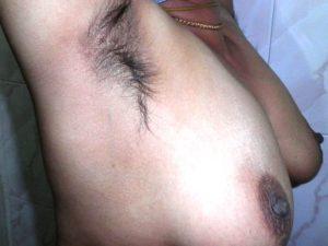 Desi xx naked babe