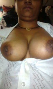 Desi MILFs Big Tits