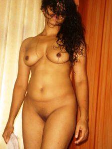 Full naked desi indian photo