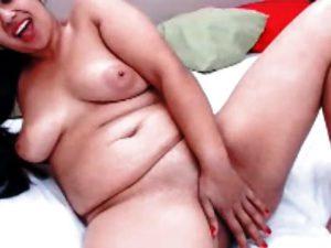 Full nude aunty xxx pic