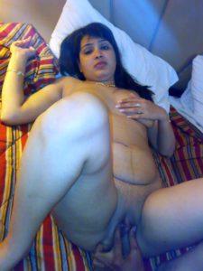 Full nude bhabhi chut boobs