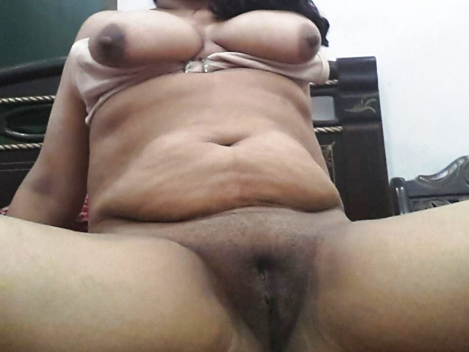 think, that czech mature assfucked for money pity, that can