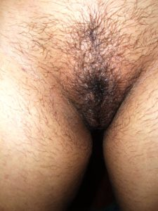 Hairy bush desi indian naked