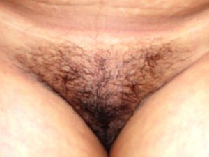 Hairy desi naked indian