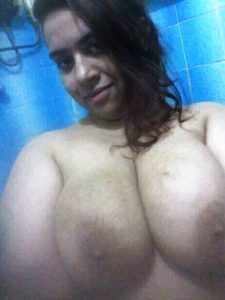 Hot desi boobs nude indian