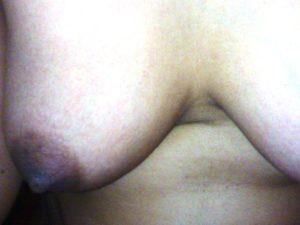 Hot round desi naked
