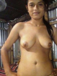 Hottie desi indian naked xxx